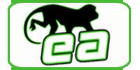Logo enriquecimentoambiental.com
