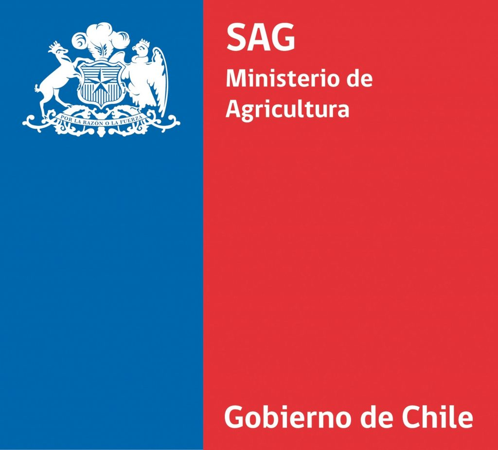SAG_logo-color_grande