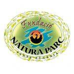 Centros de recuperación de fauna por España: Fundación Natura Parc