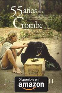 55 Años En Gombe Tapa blanda – 8 jun 2015.