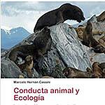 Conducta Animal y Ecologia
