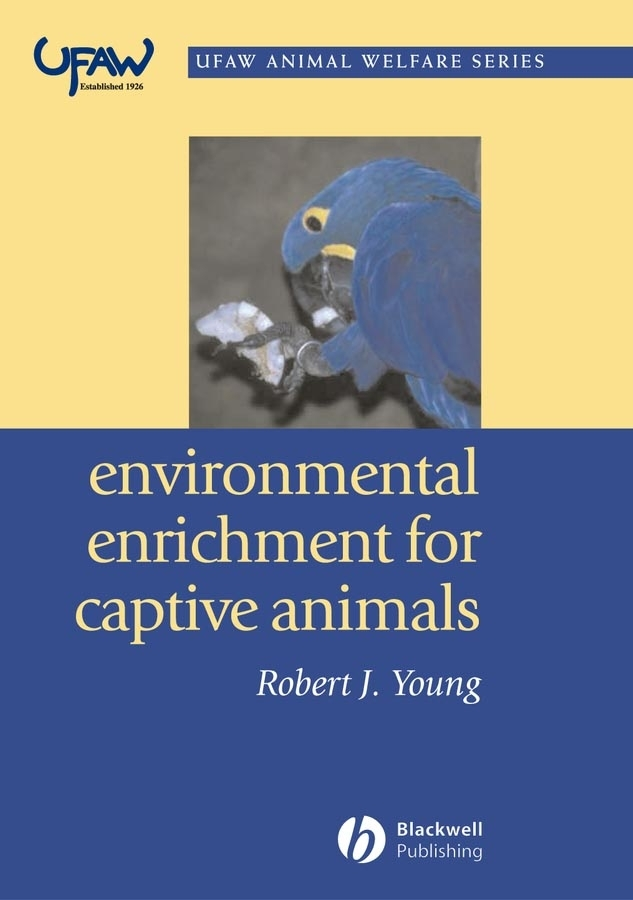 Environmental Enrichment For Wet Dog Food