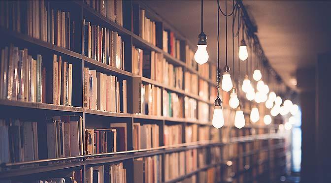 Los mejores libros de enriquecimiento ambiental disponibles en el mercado y recomendados por el equipo de enriquecimientoambiental.com